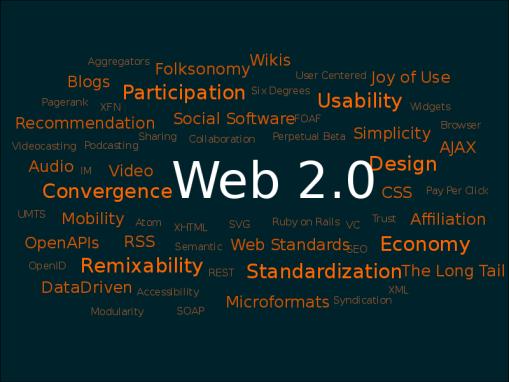 800px-web_2_0_map_svg1