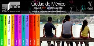 Mexico2010 Webpage