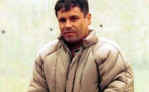 """El Narcotraficante """"El Chapo"""""""