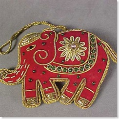ornaments-elephant-str