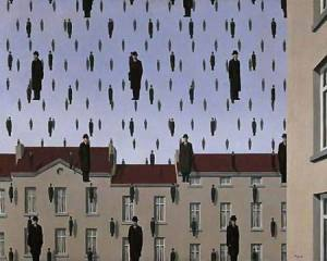 Magritte - Painter of Dreams?