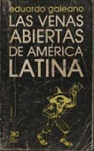 An interesting POV on Latin American History